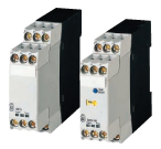 EMT6 Thermistor Machine Protection Relays