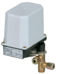 Pressure Switches MCSN/MCS